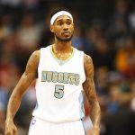 NBA – Will Barton choisirait de devenir agent libre plutôt que de continuer chez les Nuggets