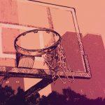 Le basket 3 contre 3 intronisé aux JO de 2020 ?