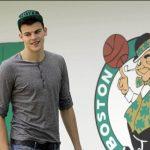 NBA – Ante Zizic passe son tour pour l'Euro