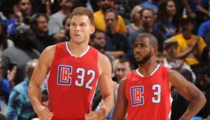 NBA – Les fans des Clippers ont élu leur joueur préféré all-time !