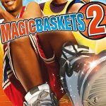 Magic Baskets 2