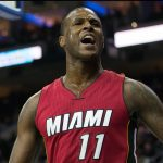 NBA – Free Agency : Dion Waiters prêt à faire un geste pour le Heat