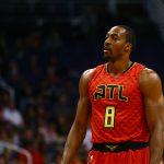 NBA – Dwight Howard échangé aux Hornets !