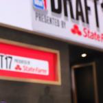 (LIVE) – Draft NBA 2017 : Le résumé complet en direct