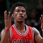 NBA – Rumeurs : Le dossier Jimmy Butler au centre de la table entre 3 équipes