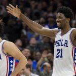 NBA Awards – Découvrez les deux All-Rookie Teams !