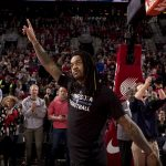 NBA – Minnesota libère Jordan Hill