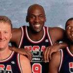 NBA – Comment Jordan a fini Magic et Bird en une phrase ravageuse