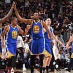NBA – Que retenir de ces playoffs ?