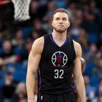 NBA – Blake Griffin va rencontrer les Suns !
