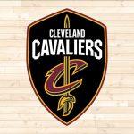 NBA – Des nouveaux logos pour les Cavaliers !