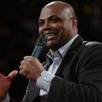 NBA – Charles Barkley absent pendant 6 semaines