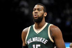 NBA – Greg Monroe décide de rester à Milwaukee