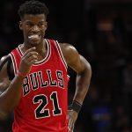 NBA – Les deux joueurs qui ont aidé Jimmy Butler après son transfert de Chicago