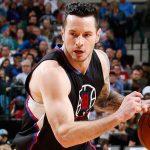 NBA – J.J. Redick devrait lui aussi quitter les Clippers