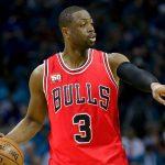 NBA – Free Agency : En plein doute, Dwyane Wade testera-t-il le marché ?