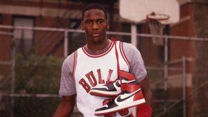 NBA – La phrase dingue sur Michael Jordan que personne n'a voulu croire
