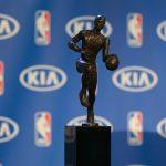 NBA Awards 2017 : Découvrez les lauréats en direct