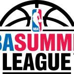 NBA – Summer League : Le programme complet de la ligue d'été de Las Vegas !