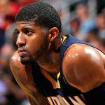 NBA – Dossier Paul George : Les Pacers engagent des poursuites contre les Lakers