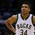 NBA Awards – Giannis Antetokounmpo élu MIP !
