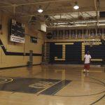 NBA – Allen Iverson fait toujours ficelle !