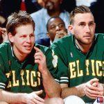 NBA – Danny Ainge « Boston n'a pas fini »