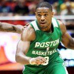 NBA – Un nouvel arrivant chez les Rockets