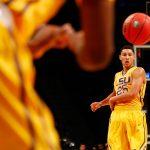 NBA – Ben Simmons : «Je suis un meneur titulaire».