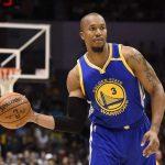 NBA – David West va re-signer aux Warriors