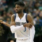 NBA – Free Agency : Dallas veut conserver Nerlens Noel mais pas à n'importe quel prix