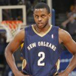 NBA – Darius Miller revient en NBA aux Pelicans