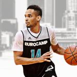Pro A – Cholet Basket : David Michineau rejoint les Mauges