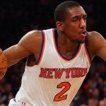 NBA – Langston Galloway signe à Detroit