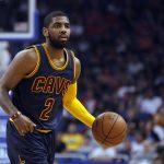 NBA – Les Nuggets sur Kyrie Irving?