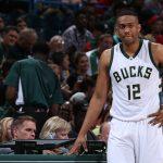 NBA – Jabari Parker se sent «bien»
