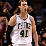 NBA – Kelly Olynyk rejoint Miami