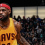 NBA – LeBron James ne lâchera pas sa clause de non-transfert