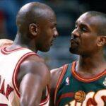 NBA – Le top 10 des joueurs avec le plus de saisons à 82 matchs all-time