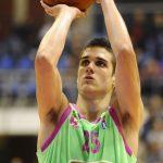 NBA – Les Grizzlies signent un ailier serbe