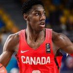 NCAA – Le talentueux R.J. Barrett à la Draft NBA plus tôt que prévu