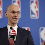 NBA – La saison débutera plus tôt !
