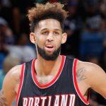 NBA – Allen Crabbe envoyé à Brooklyn