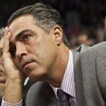 NBA – Denver, Cleveland et Indiana s'étaient mis d'accord sur un trade