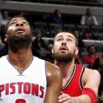 NBA – Intersaison : quels joueurs sont sur le départ ?