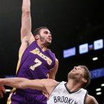 NBA – Highlights : Le Top 100 des dunks et crossovers de la saison