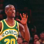 NBA – Le cri du cœur de Gary Payton sur son époque et l'actuelle