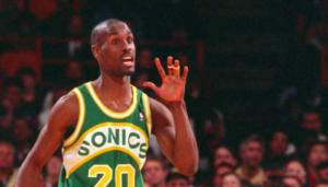 NBA – « Ok, je ne t'embêterai plus jamais » : le joueur qui a fait s'écraser Gary Payton