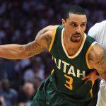 NBA – Deux renforts de poids pour les Kings