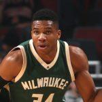 NBA – Giannis Antetokounmpo défend Kevin Durant